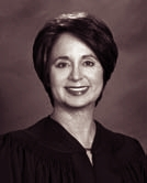Janis Sammartino District Judge.jpg