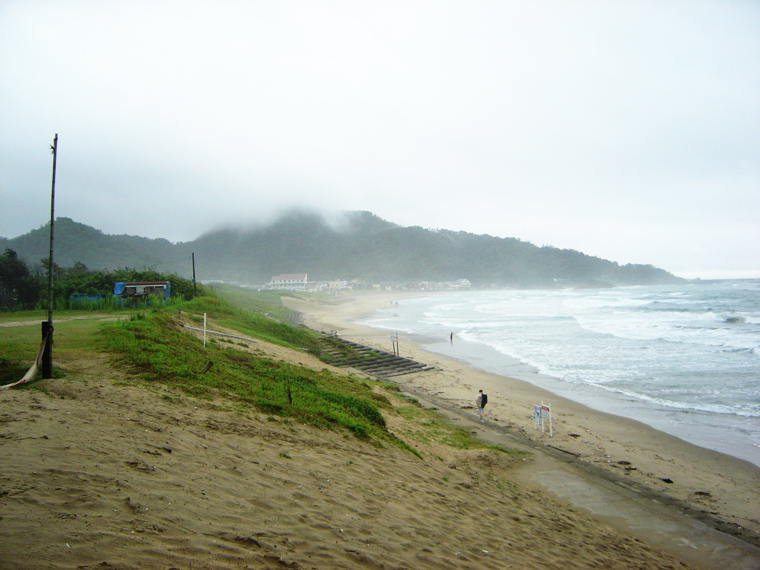 Tottori Japan  city images : Japan Tottori Iwami post typhoon DSC01735 Wikipedia, the ...
