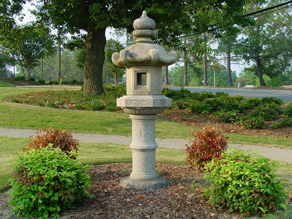 File japanese wikimedia commons for Japanese landscape lanterns