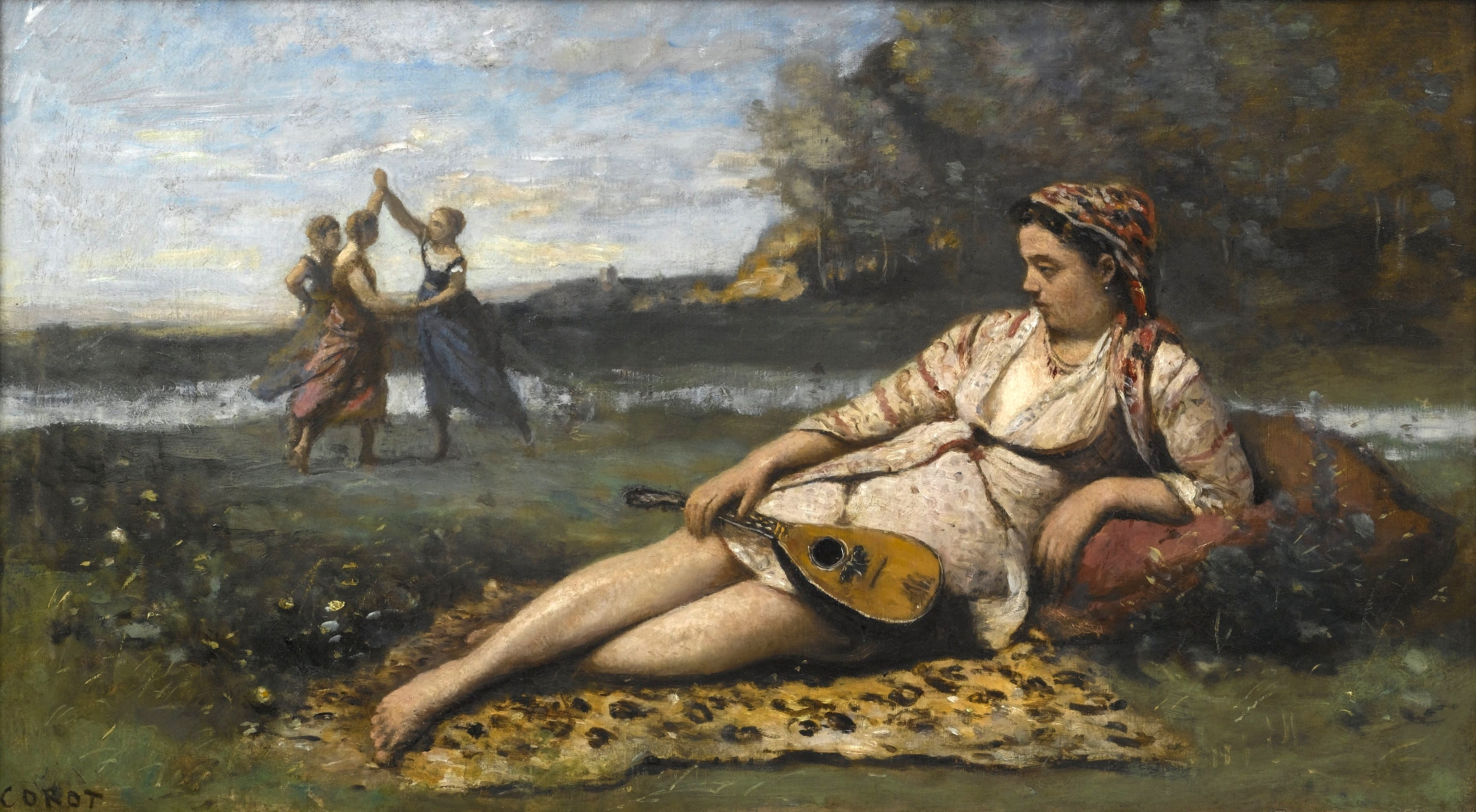 Jean-Baptiste-Camille_Corot_-_Young_Women_of_Sparta_%28Jeunes_filles_de_Sparte%29_-_Google_Art_Project.jpg