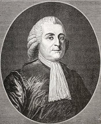 Jean Charles Pierre Lenoir Wikipedia