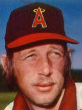 Joe Rudi - California Angels.jpg