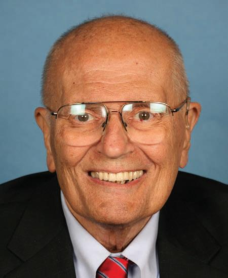 File:John Dingell, official photo portrait, 111th Congress.jpg