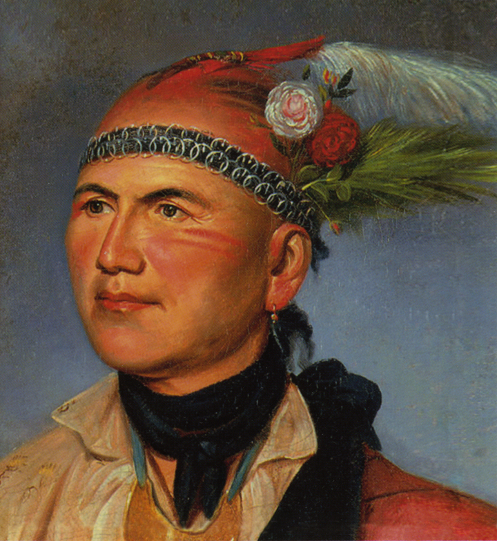 joseph brant Joseph brant legacy joseph brant, thayendanegea was a mohawk warrior, leader of the six nations, a christian missionary, a british military officer, freemason and burlington's first citizen.