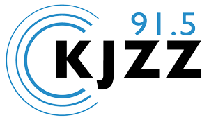 KJZZ (FM) Public radio station in Phoenix