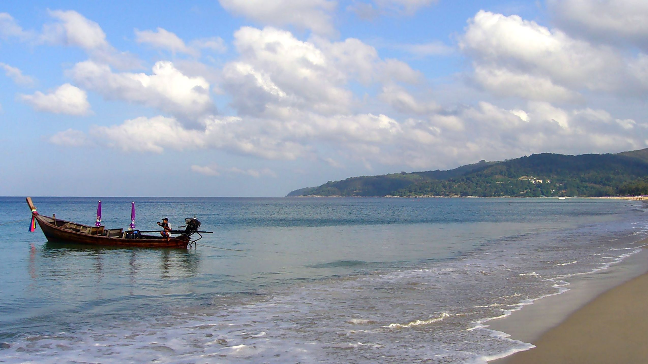 File:Karon Beach, Phuk...