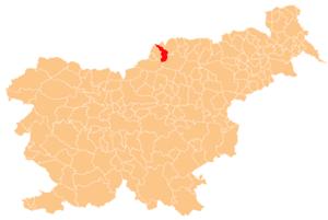 Karte Ravne na Koroskem si.png