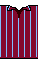 Kit body astonvilla1415h.png