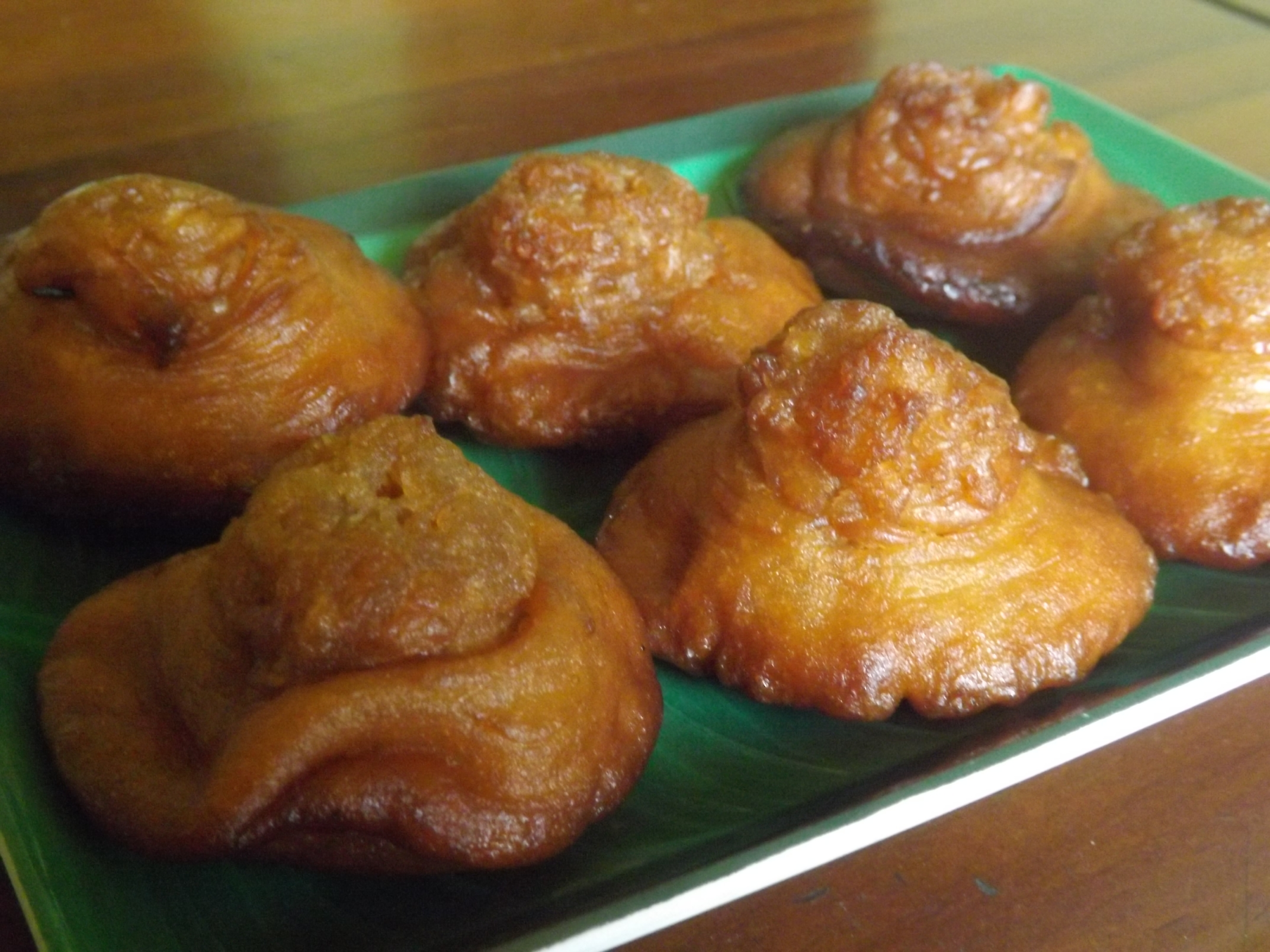 Sri Lankan Sweet Food Recipes