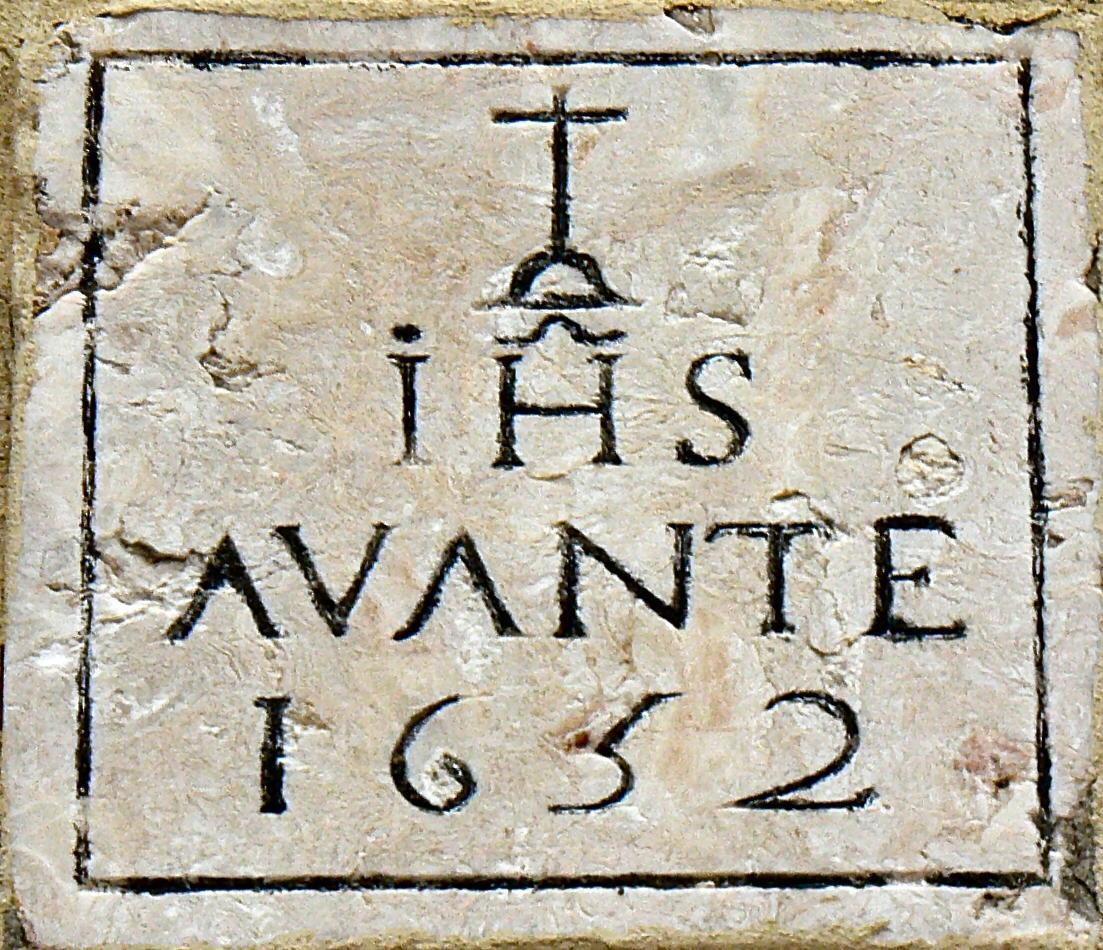 File:Lápide - avante 1652.jpg
