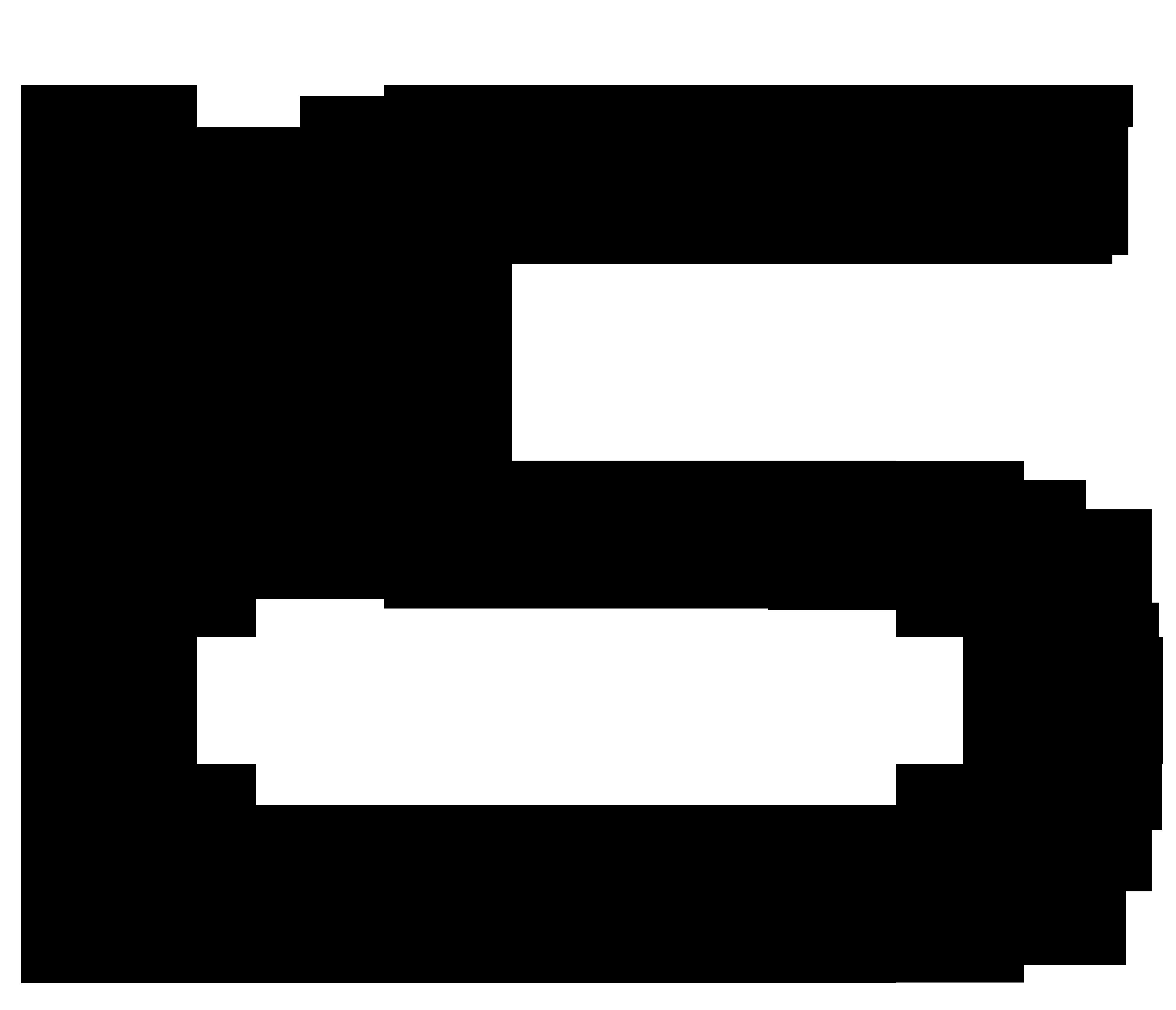 File Logo Hd Adesivo Loja Png Wikimedia Commons -> Adesivo Com Foto