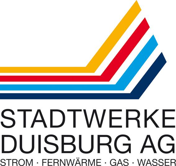 Stadtwerke Duisburg öffnungszeiten