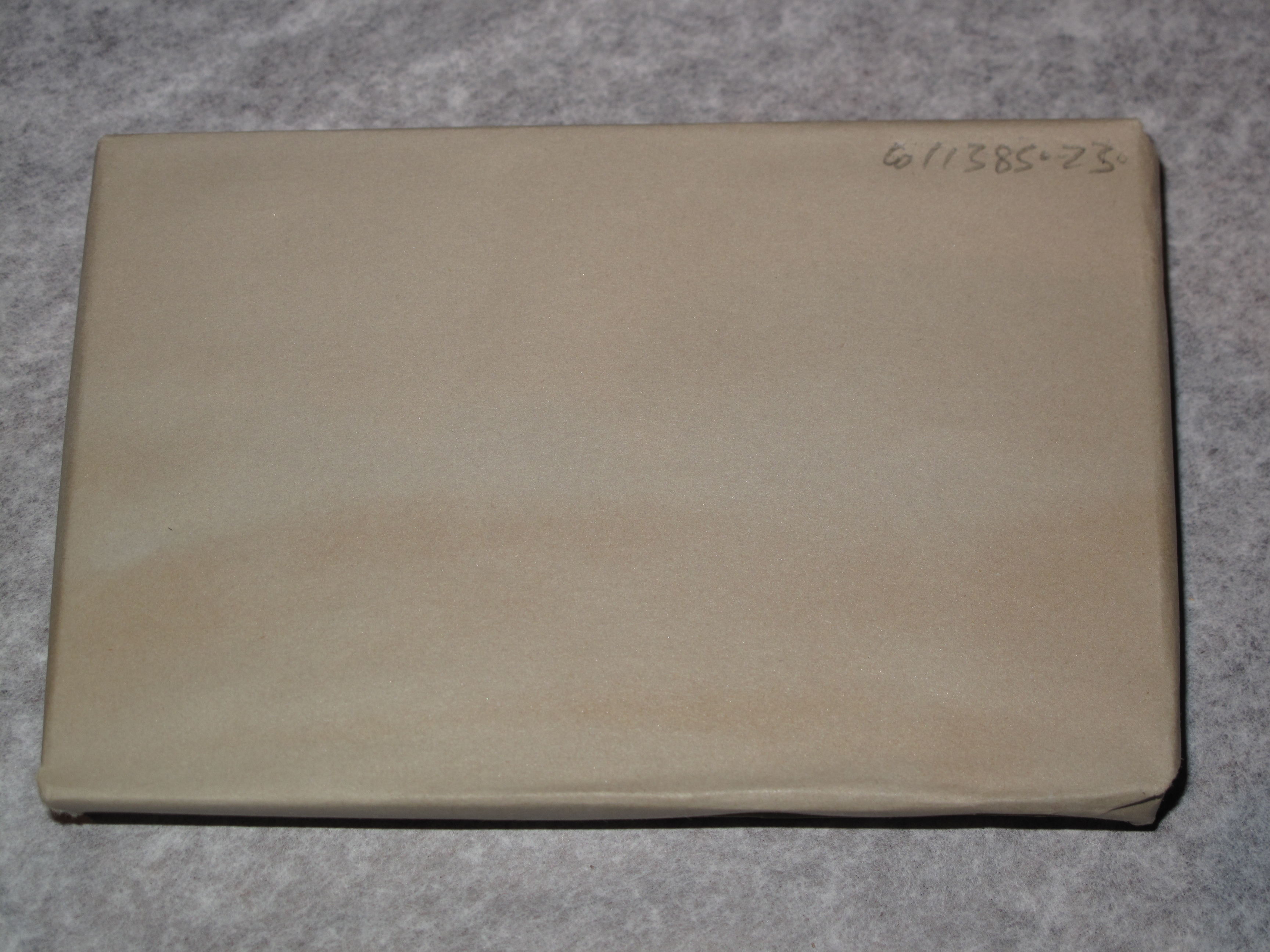 File:Labels, chocolate (AM 67073-3).jpg