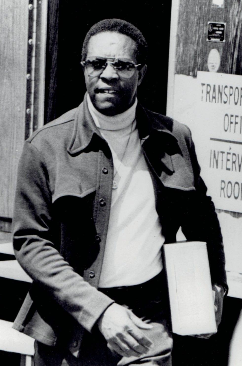Lee Elder - Wikipedia