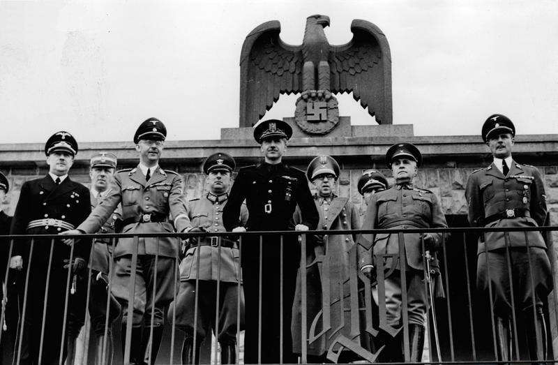 El partido Ciudadanos - Página 16 LeibstSpanDelBerlin1940