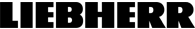 Liebherr-logo.jpg