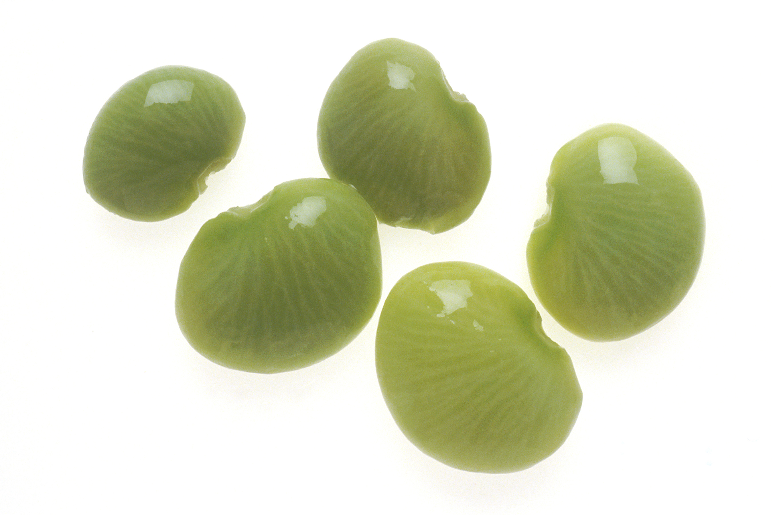 Image result for lima beans