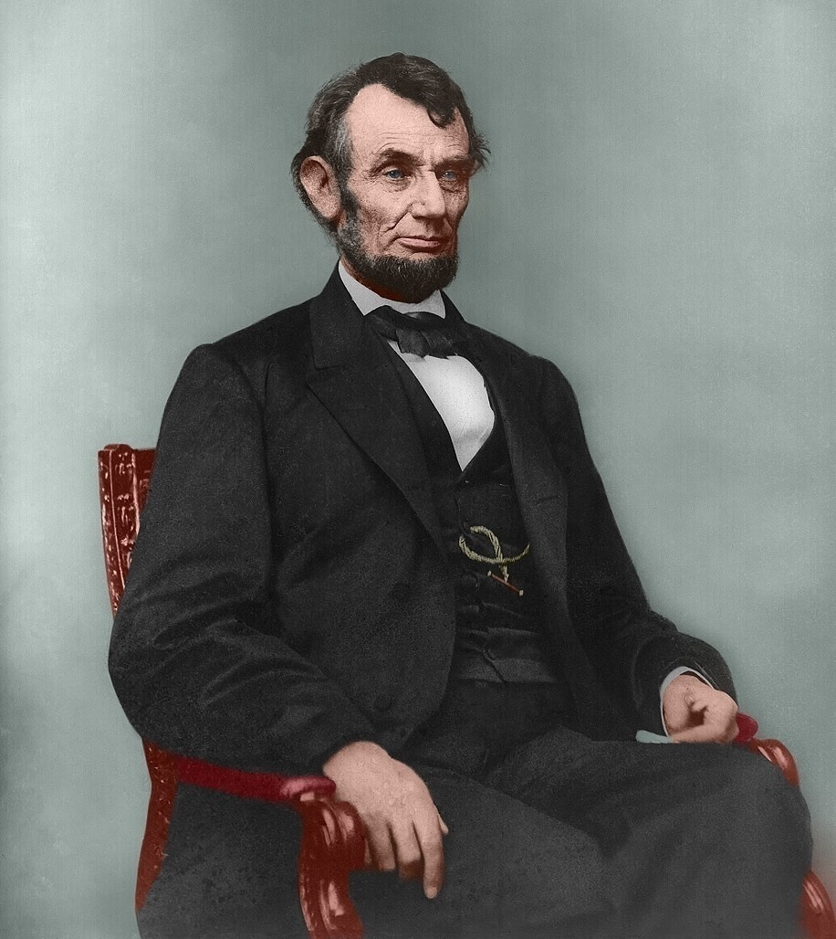 Lincoln, recoloured, b.jpg