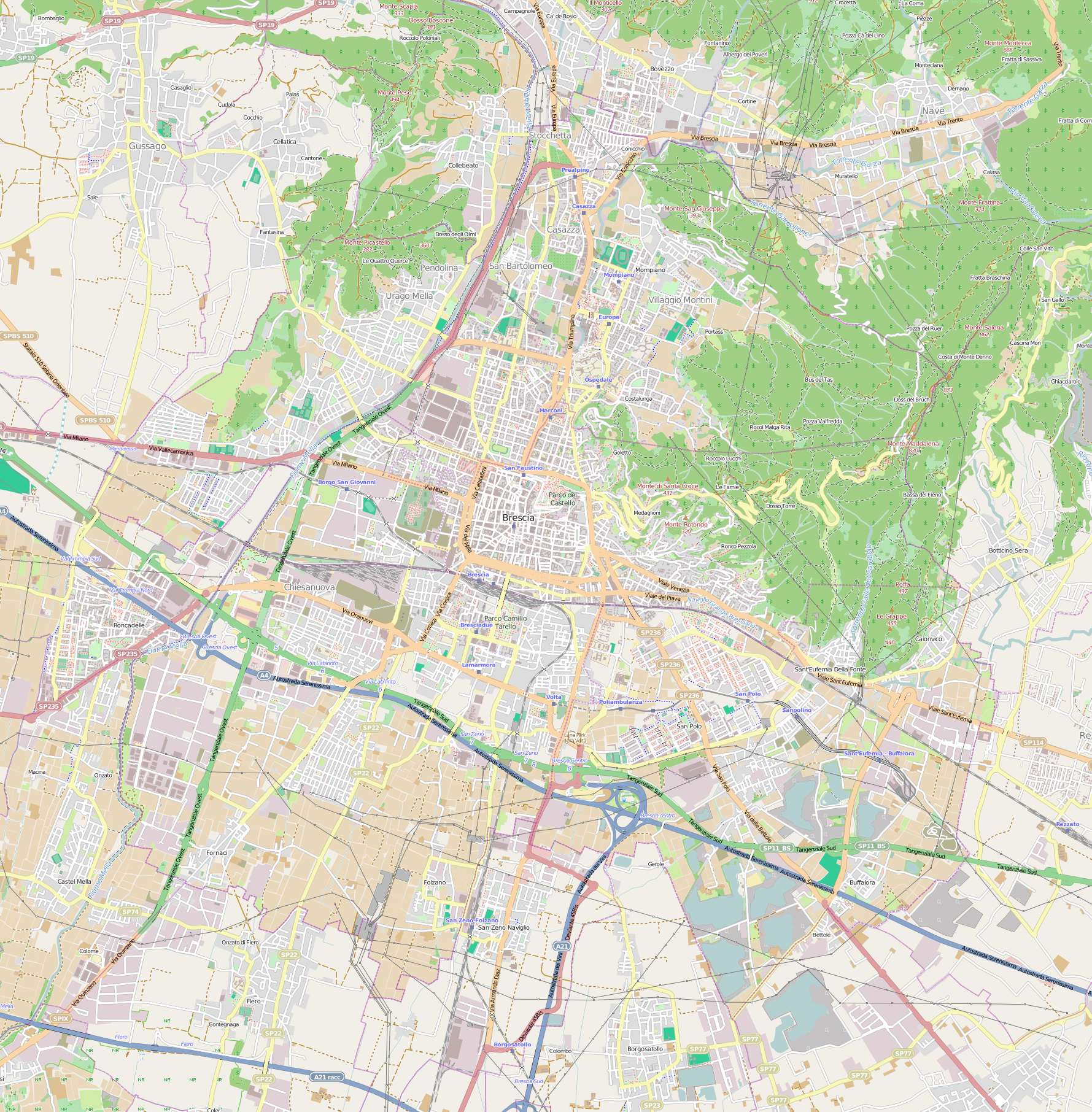 FileLocation map Italy Bresciapng Wikimedia Commons