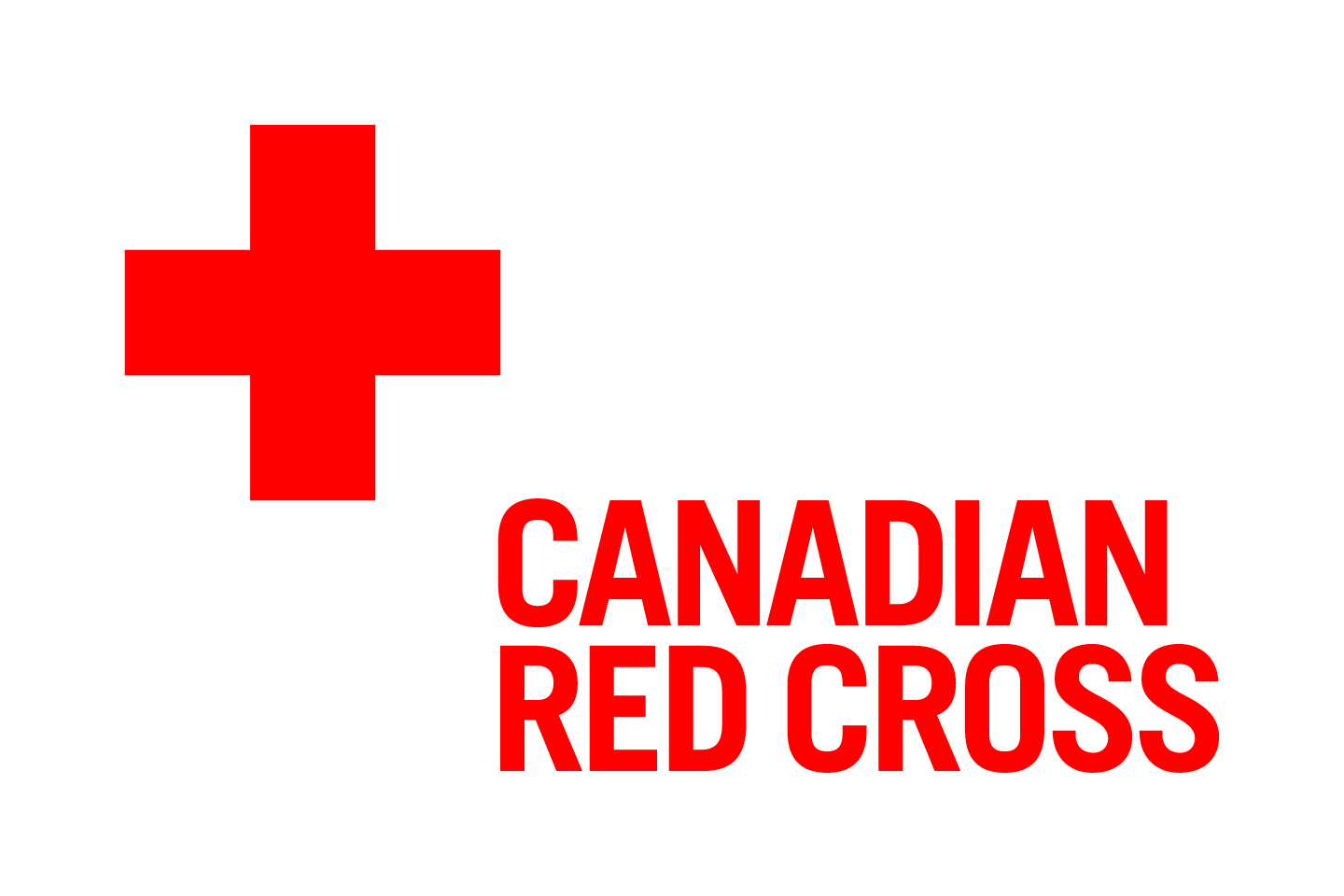 File:Logo Canadian Red Cross.png - Wikimedia Commons