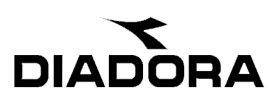 History of diadora the best footwear and apparel manufacturers