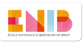 Fichier:Logo ENIB 2012.png — Wikipédia