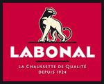 alt=Description de l'image Logo LABONAL.jpg.