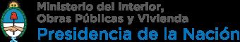 File logo del ministerio del interior obras p blicas y for Ministerio del interior legalizaciones