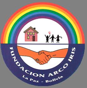 Fundación Arco Iris – Wikipedia