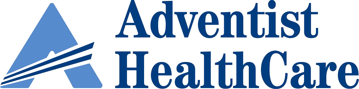 File Logo Of Adventist Healthcare Png Wikimedia Commons