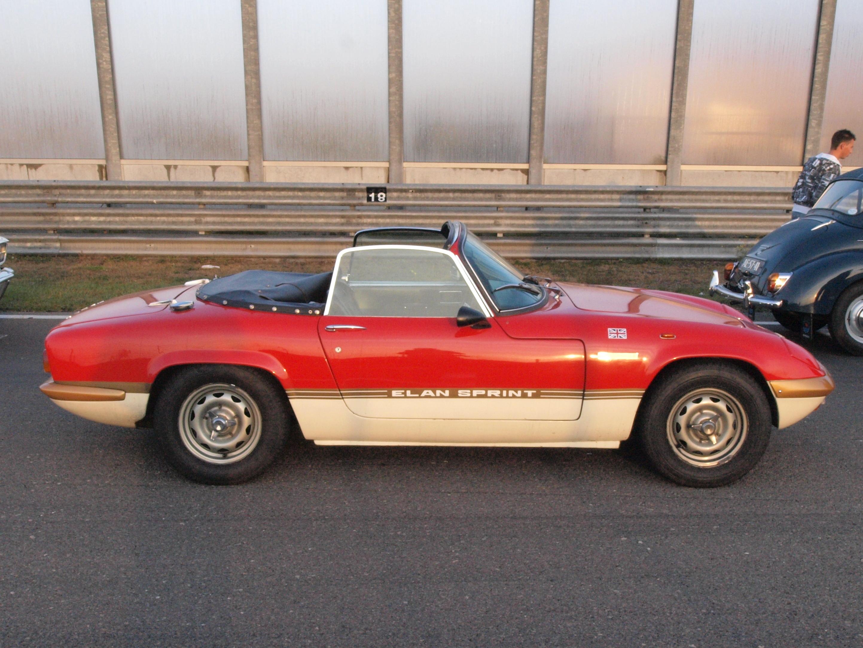 Lotus Elan 26R 50310 in addition 2002 Lotus Elise moreover 1967 Lotus Elan Series 3 Drophead Coupe also 1966 Lotus Elan likewise Watch. on lotus elan