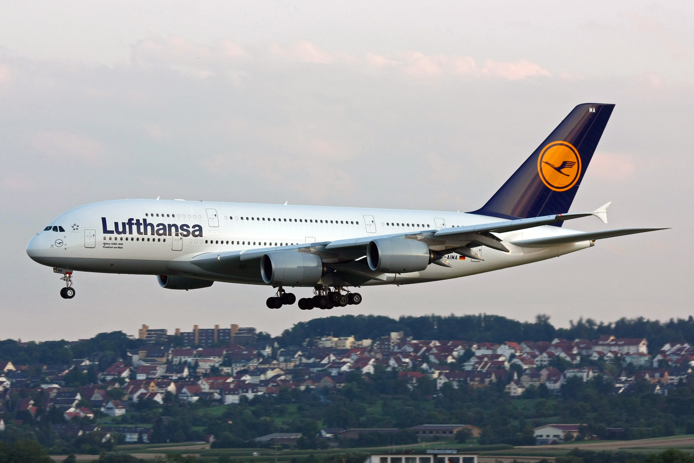 file lufthansa a380 d wikimedia commons. Black Bedroom Furniture Sets. Home Design Ideas