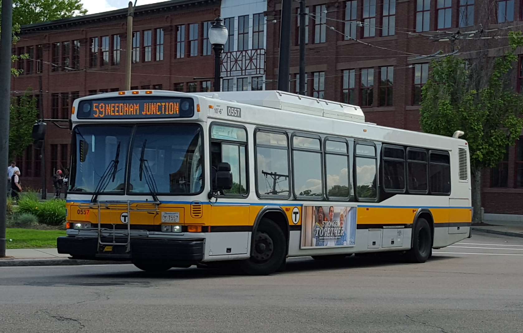 file:mbta neoplan an440lf 0557 - wikimedia commons