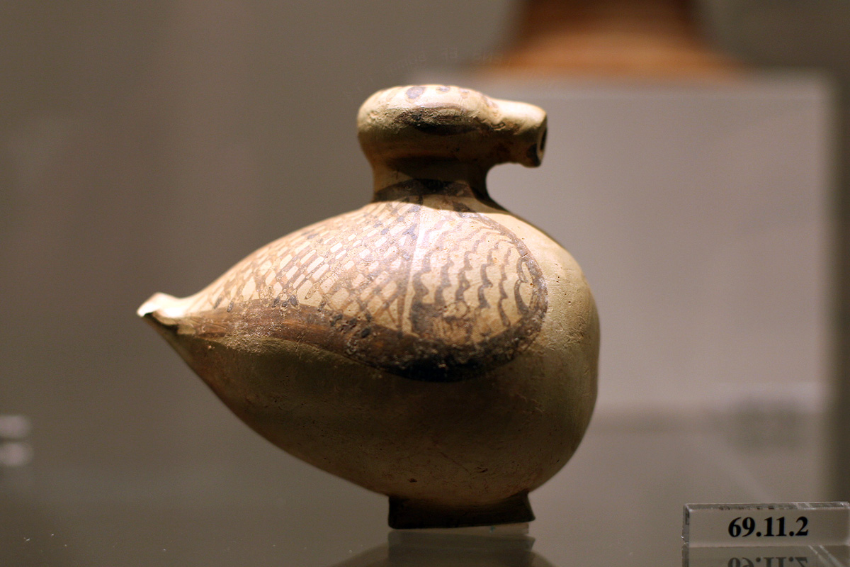 http://upload.wikimedia.org/wikipedia/commons/c/cf/MMA_etruscan_pottery_26.jpg