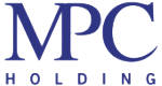 MPC Holding