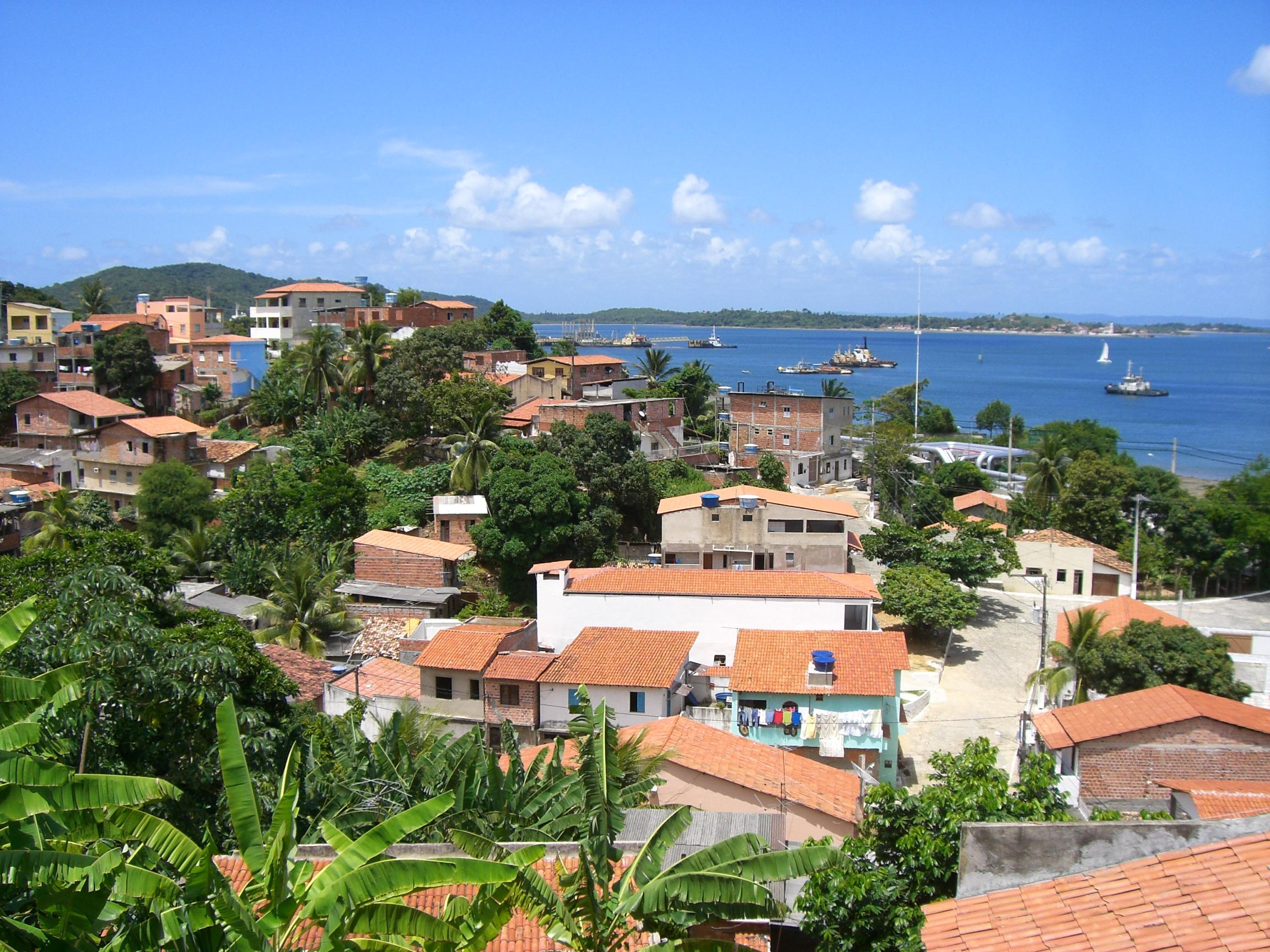 Adustina Bahia fonte: upload.wikimedia.org