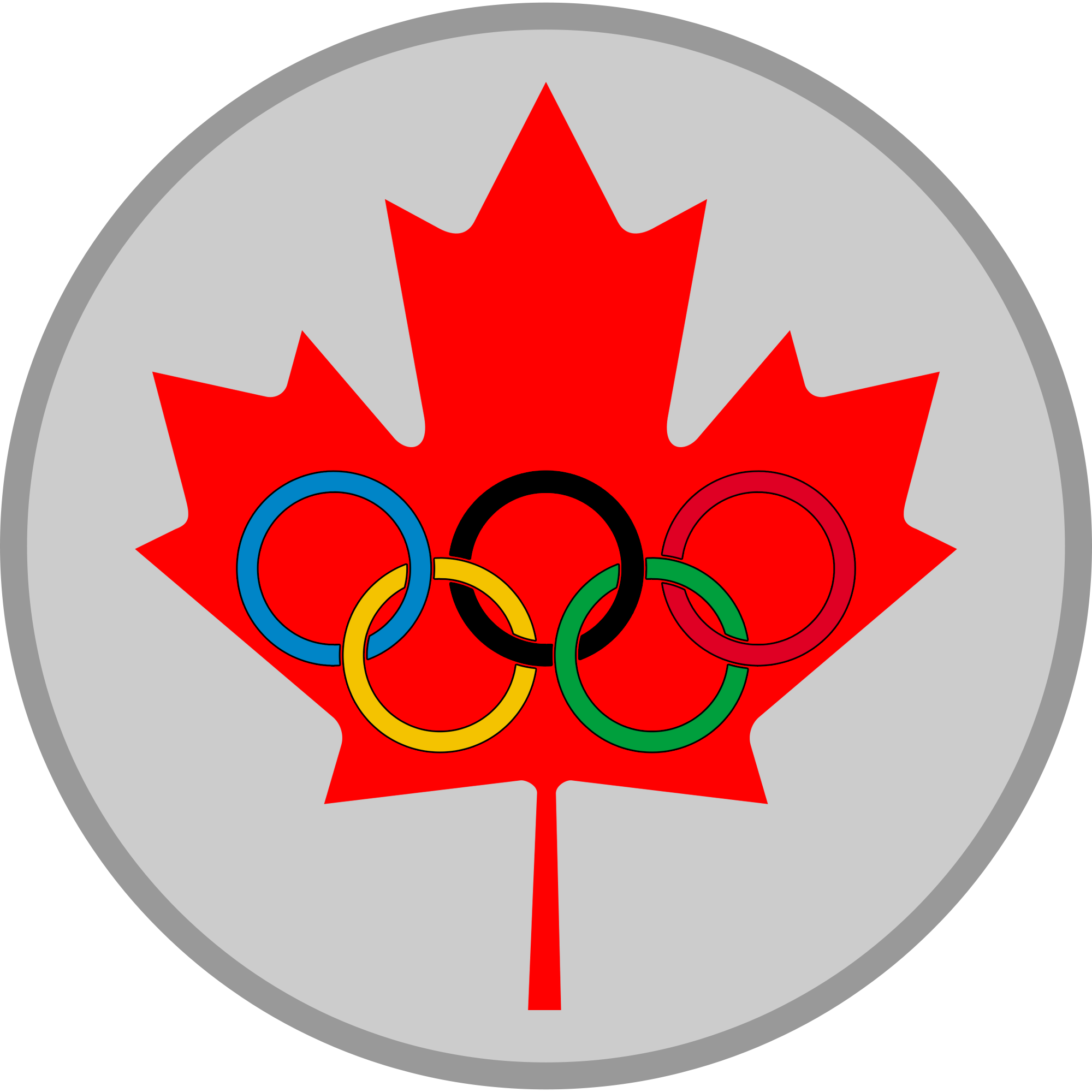 canadian olympians dating And virtue and moir are two-time olympic  as well as some japanese teams and a few other canadian teams olympians and two-time world silver .