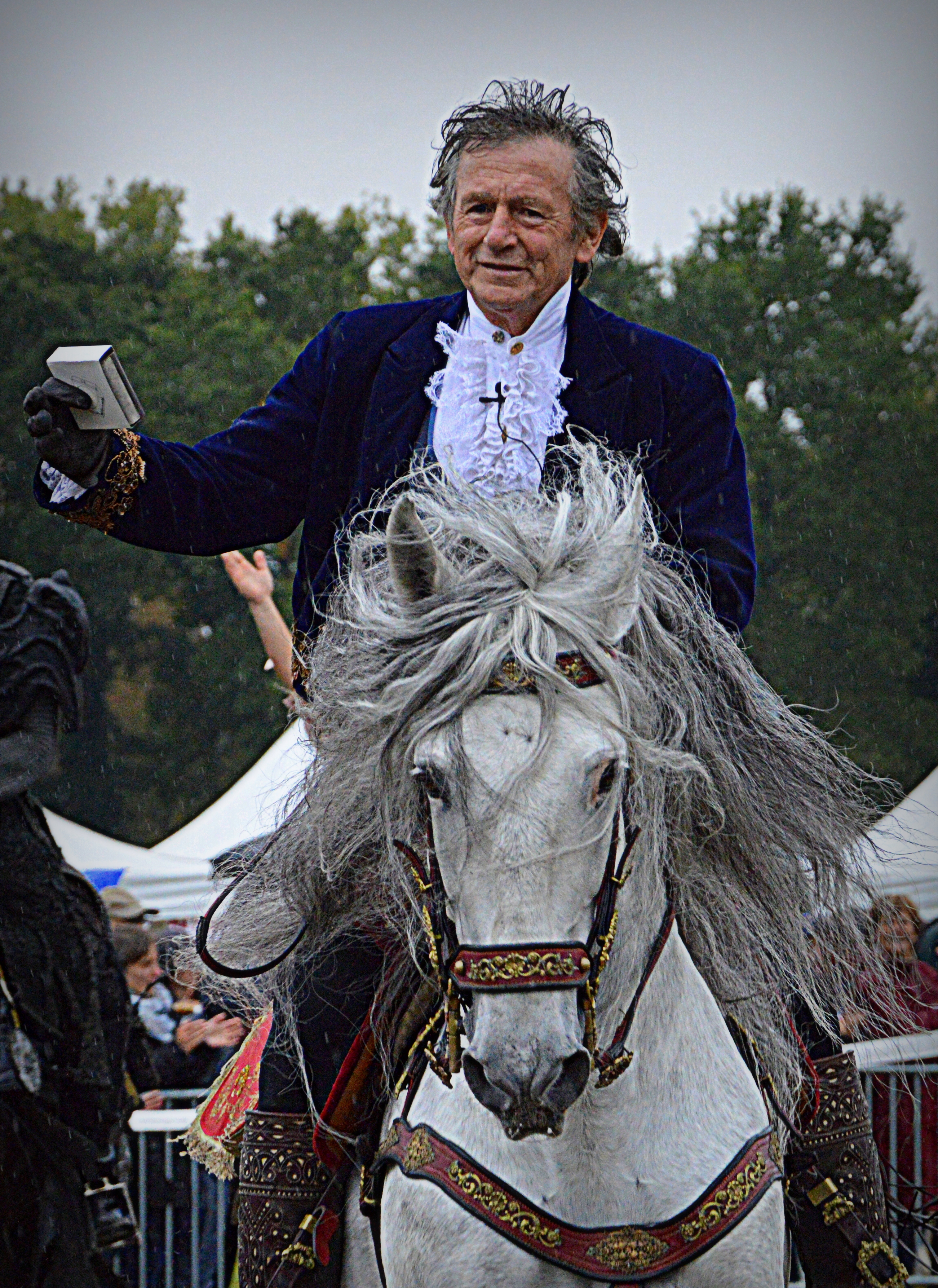 Mario Luraschi — Wikipédia