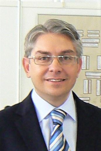 File:Martin Ivanov-BASA-Wikipedians-pressconference-20120313-06.jpg