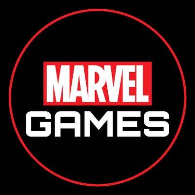 Marvel Games - Wikipedia