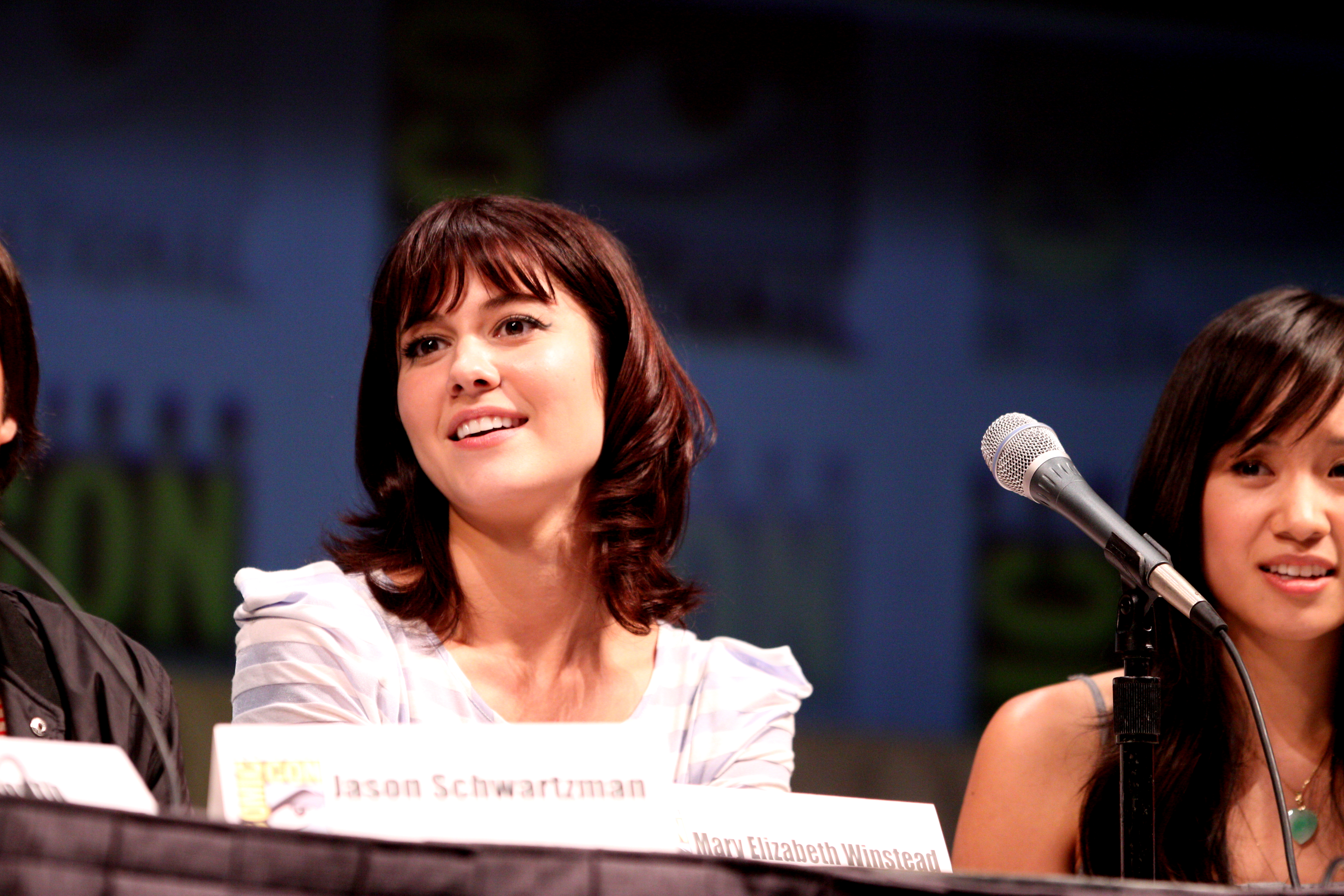 Are Mary elizabeth winstead monster island remarkable phrase
