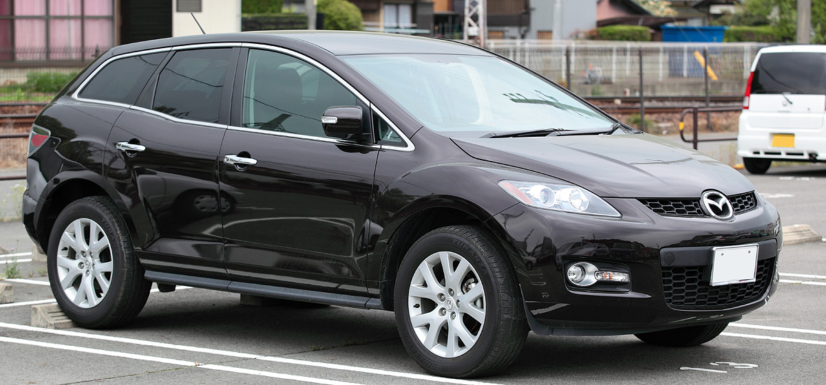 https://upload.wikimedia.org/wikipedia/commons/c/cf/Mazda_CX-7_001.JPG