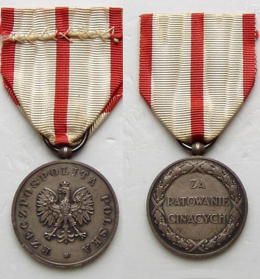 Medal-ratowanie-ginacych.jpg