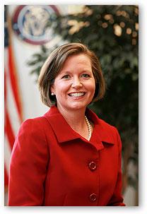 Meredith Attwell Baker - Wikipedia