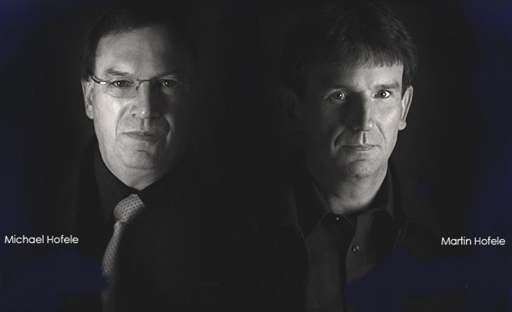 Michael and Martin Hofele.jpg