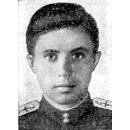 https://upload.wikimedia.org/wikipedia/commons/c/cf/Mikhail_Stepanovich_Likhovid.jpg