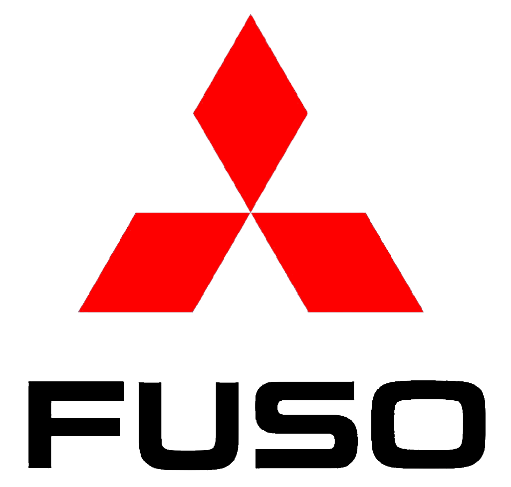 filemitsubishi fuso logopng