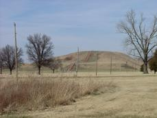 Monks Mound.jpg