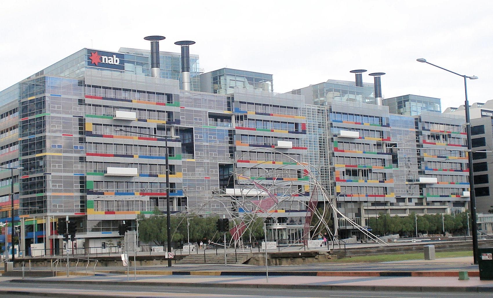 Bank Of Melbourne Amplify Platinum Travel Insurance