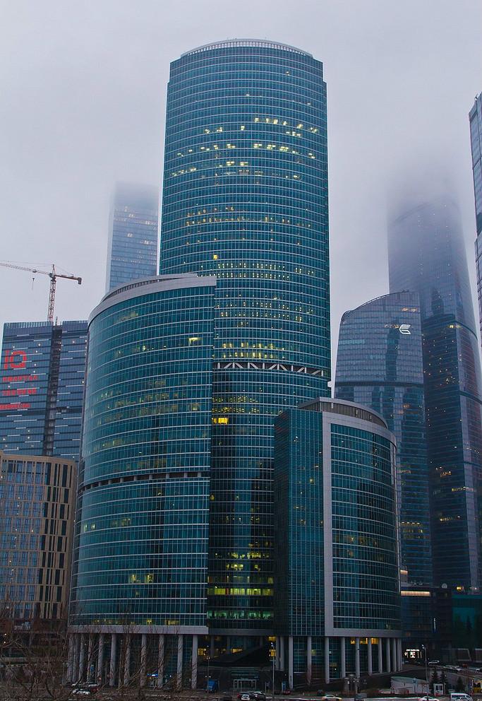 Nabereshnaya Tower2016.jpg